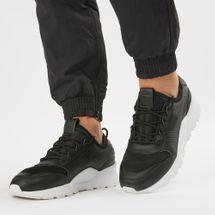 حذاء بوما × رولاند آر إس-0 من بوما