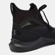 PUMA Phenom Training Shoe, 1208229