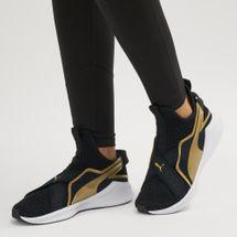 حذاء فيرس سليك فارسيتي من بوما
