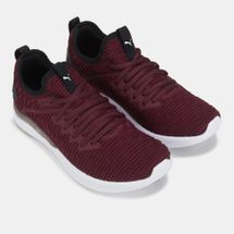 PUMA Ignite Flash Luxe Shoe, 1398048