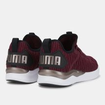 PUMA Ignite Flash Luxe Shoe, 1398049