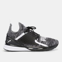 PUMA IGNITE Limitless 2 evoKnit Training Shoe