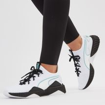 حذاء ديفاي من بوما