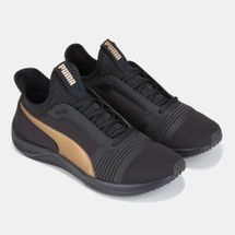 حذاء امب اكس تي من بوما, 1361037