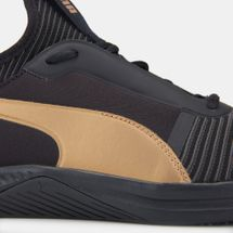 حذاء امب اكس تي من بوما, 1361040