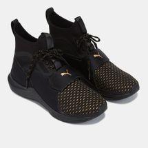 PUMA Phenom Varsity Training Shoe, 1207996
