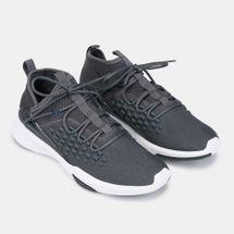 PUMA Mantra Fusefit Shoe, 1283376