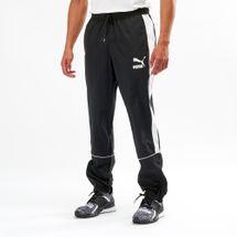 PUMA Retro Woven Pants