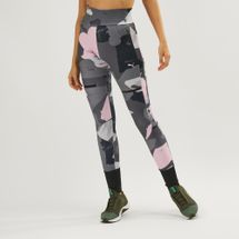 PUMA Chase AOP Leggings
