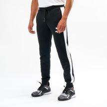 PUMA Classics T7 Track Pants
