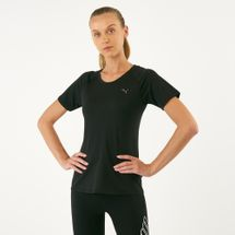 Puma Women's A.C.E. Raglan T-Shirt