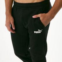 PUMA Men's ESS Logo TR Pants, 1533401