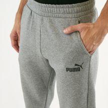 PUMA Men's ESS Logo Pants, 1538632