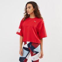 PUMA Modern Sport T-Shirt, 1201042