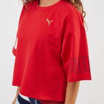 PUMA Modern Sport T-Shirt, 1201045