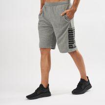 PUMA Bold Shorts
