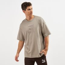 PUMA Downtown T-Shirt, 1429515