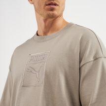 PUMA Downtown T-Shirt, 1429518