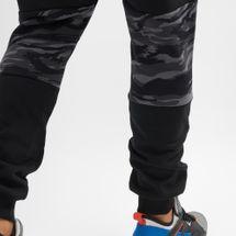 PUMA Men's Camo Sweatpants, 1466666