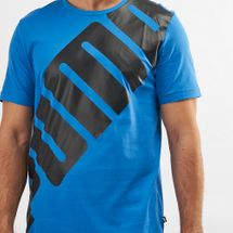 PUMA Big Logo T-Shirt, 1361097