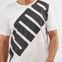 PUMA Big Logo T-Shirt, 1361093