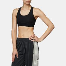 adidas Originals Styling Complements Sports Bra