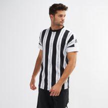 adidas ID Jersey T-Shirt