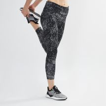 adidas How We Do 7/8 Running Leggings