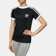 adidas Originals Styling Complements Football T-Shirt