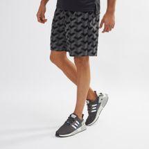 adidas Sport ID Reversible Shorts