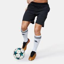 شورت كرة القدم تانجو من اديداس