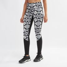 adidas Wanderlust Long Leggings