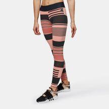 adidas Sport ID AOP Leggings