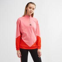 adidas CLDRO Sweatshirt