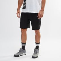 adidas Harden Basketball Shorts