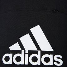 adidas Classic Training Backpack - Black, 1220028