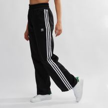 adidas Originals adicolor BB Track Pants