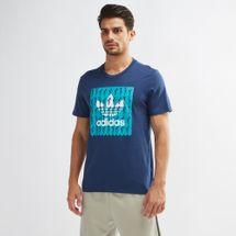 adidas Originals BB Dancer T-Shirt