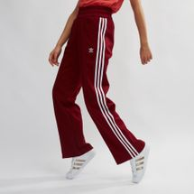 adidas Originals Adicolor BB Trackpants