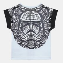 adidas Kids' Star Wars Training T-Shirt