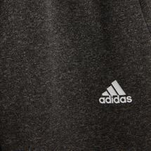 adidas Kids' ID Stadium Pants, 1208097