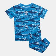 adidas Kids' Sports Set (Infant)