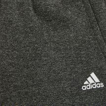 adidas Kids' Stadium Shorts (Youth Boys), 1325398
