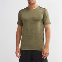 adidas FreeLift Fit EL T-Shirt