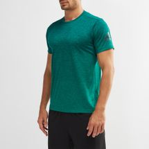 adidas FreeLift Gradient Training T-Shirt