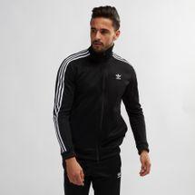 adidas Originals Adicolor Beckenbauer Track Jacket