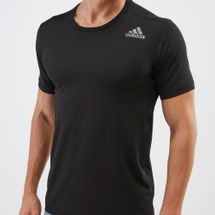 adidas FreeLift Fitted Elite T-Shirt, 1188601