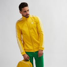 Adidas Originals adicolor BB Track Jacket