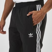 adidas Originals Warm Up Track Pants, 1249349