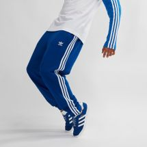 adidas Originals Adicolor 3-Stripes Sweatpants